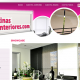 Edwebstudio cortinasinteriores-80x80