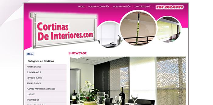 Edwebstudio cortinasinteriores