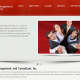 Edwebstudio individualmgmt-80x80