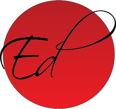 Edwebstudio logo_edweb