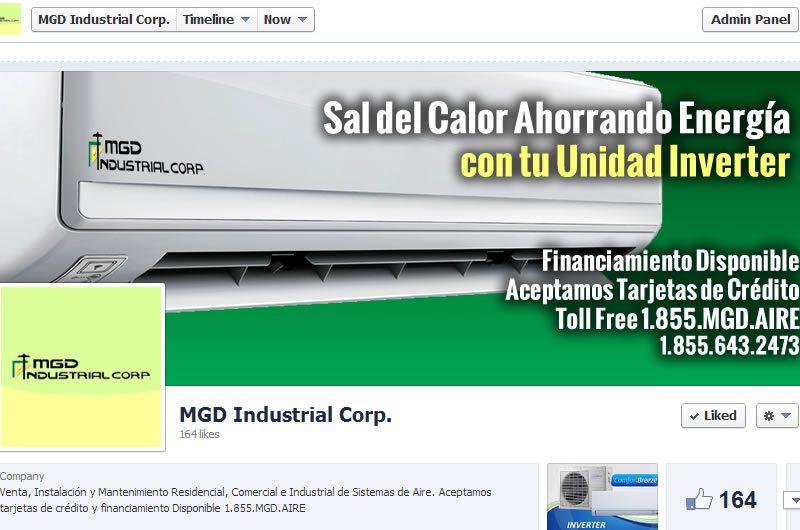 Edwebstudio mgdind1-800x530