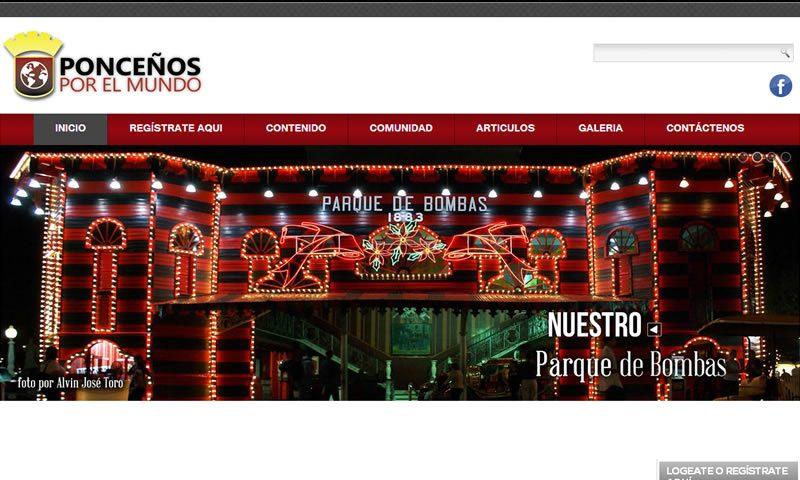 Edwebstudio poncenosporelmundo-800x480