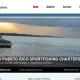 Edwebstudio prsportfishing-80x80