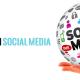 Edwebstudio sociialmediabanner-80x80