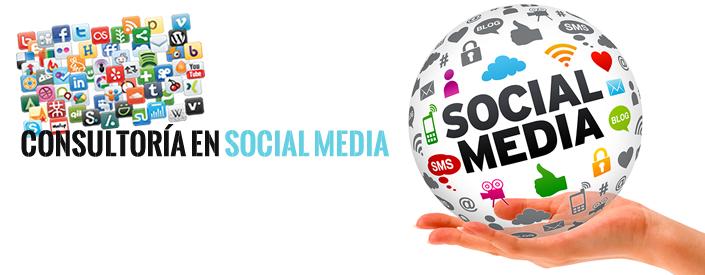 Edwebstudio sociialmediabanner
