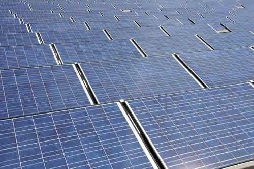 Edwebstudio solares