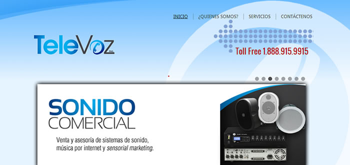 Edwebstudio televozpr