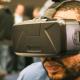 Edwebstudio oculusgafas-80x80