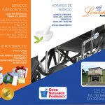 Edwebstudio brochure_lourdes_front-01-150x150