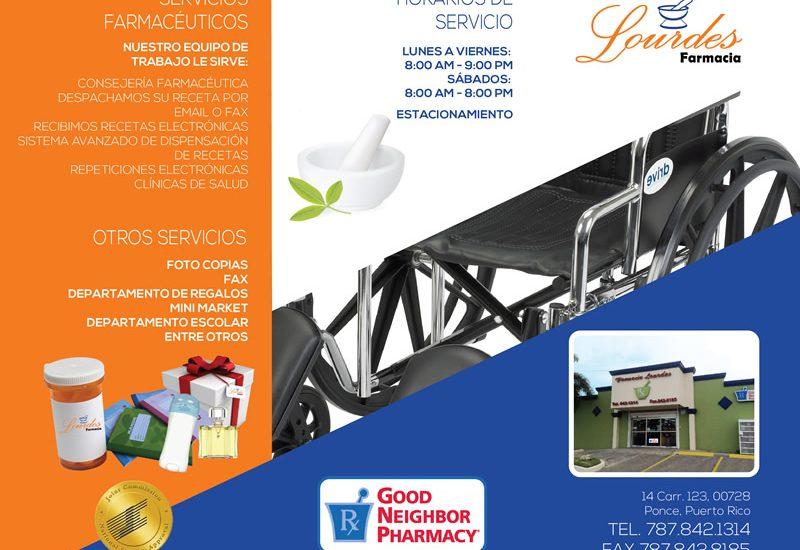 Edwebstudio brochure_lourdes_front-01-800x550