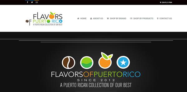 Edwebstudio flavorspr