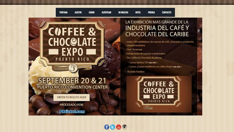Edwebstudio landingpagecoffee-800x450