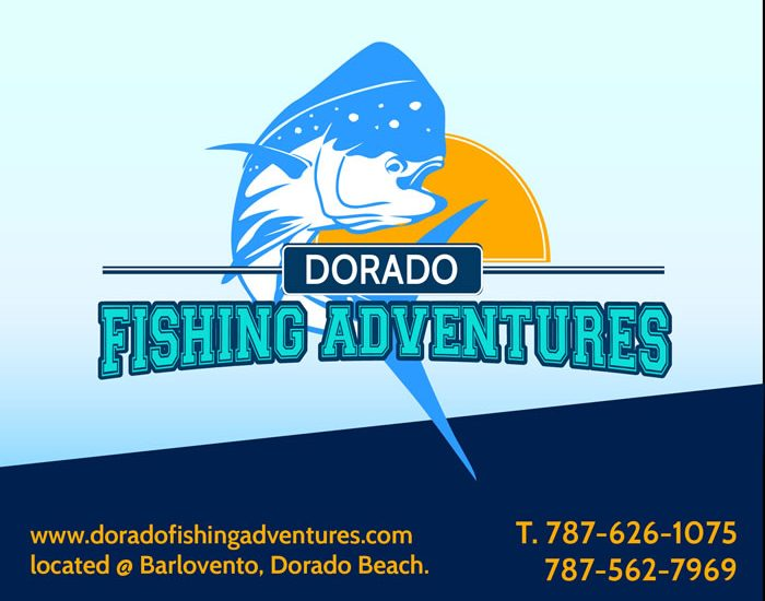 Dorado Fishing Adventures