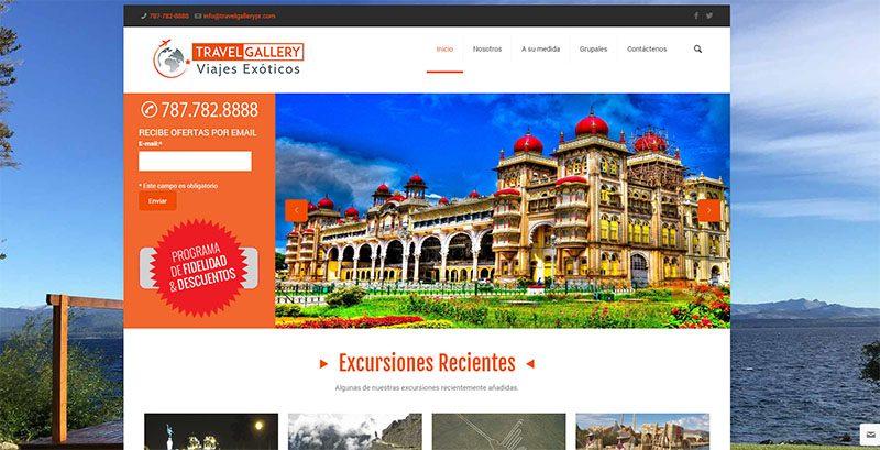 Edwebstudio travelgallery-800x409