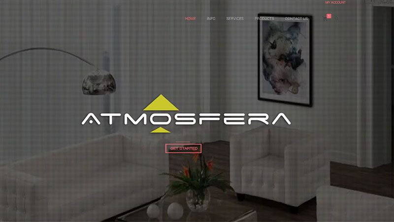 Edwebstudio atmosfera-800x452
