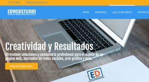 Edwebstudio