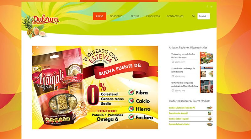 Edwebstudio dulzuraborincaana-800x443