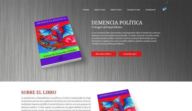 Edwebstudio demenciapolitica-800x463