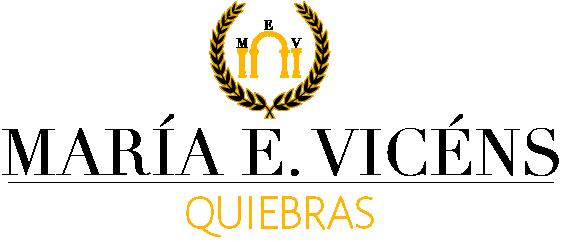 Edwebstudio logomariavicensbigger