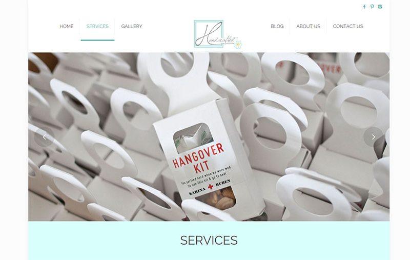 Edwebstudio handcraftweds-800x507
