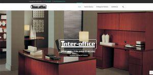 Inter-office