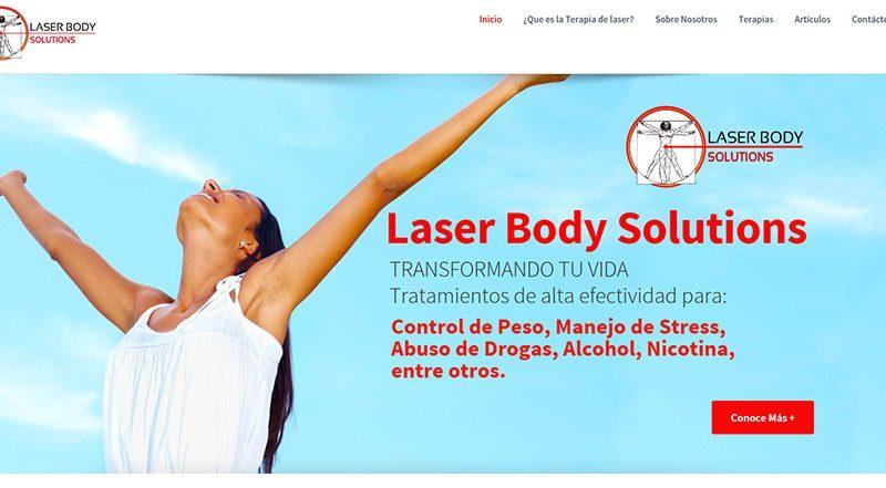 Edwebstudio laserbody-800x441