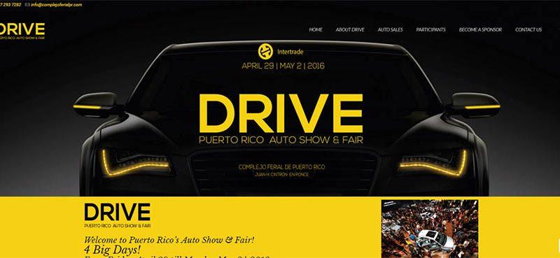 Drive Fair