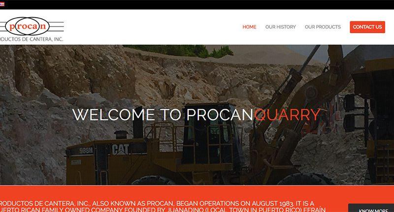 Edwebstudio procanpr-800x431
