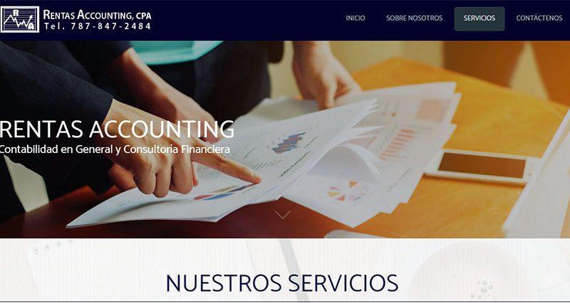 Edwebstudio rentasaccounting-800x426