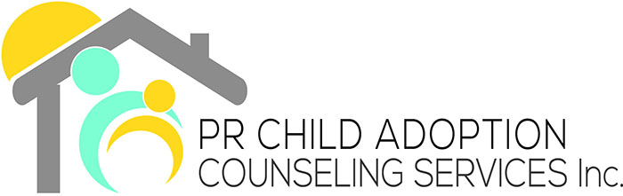 PR Adoption Services