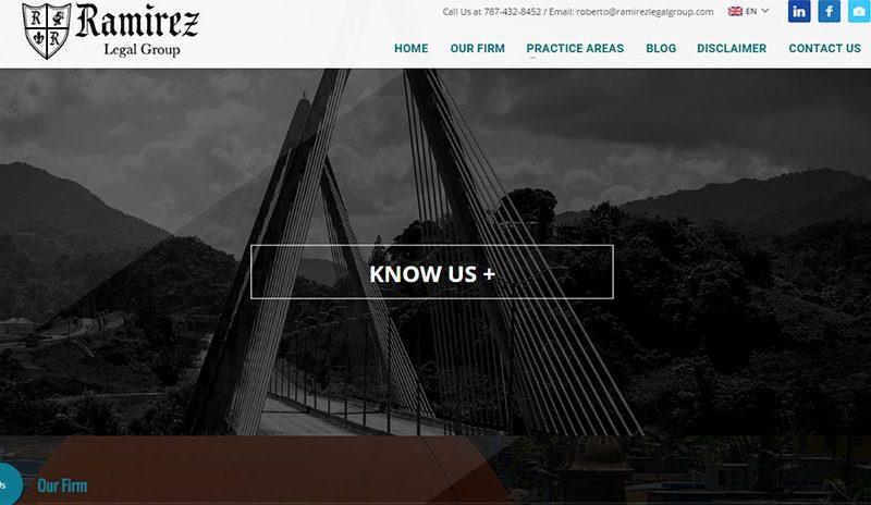 Edwebstudio ramirezlegalgroup-800x464