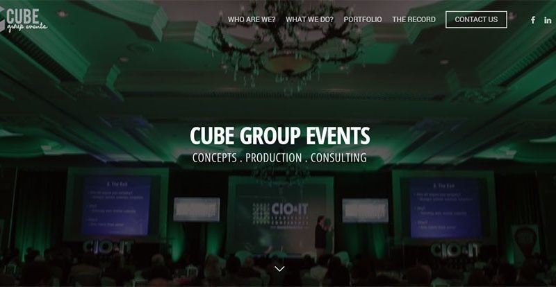Edwebstudio cubegroupevents-800x414