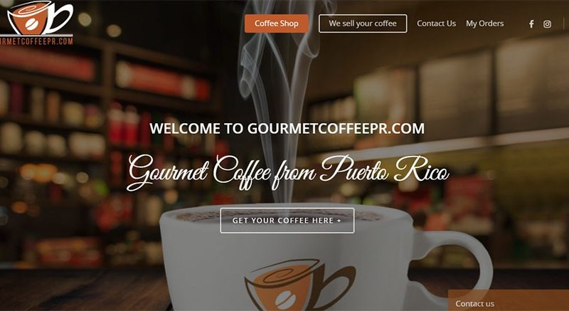 Edwebstudio gourmetcoffee-800x437