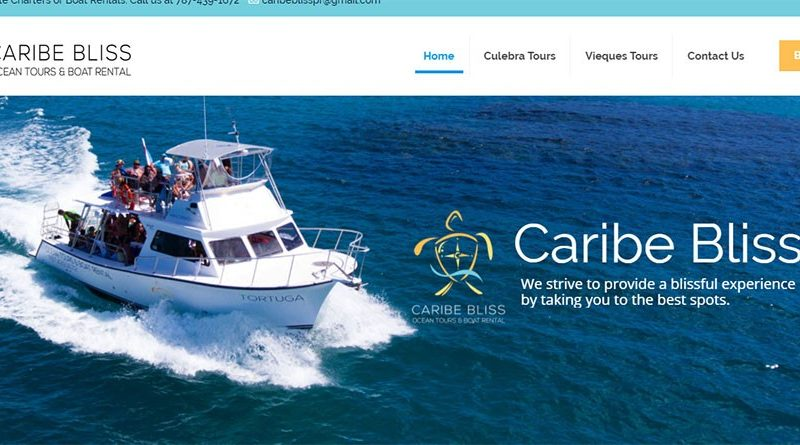Edwebstudio caribebliss-800x445
