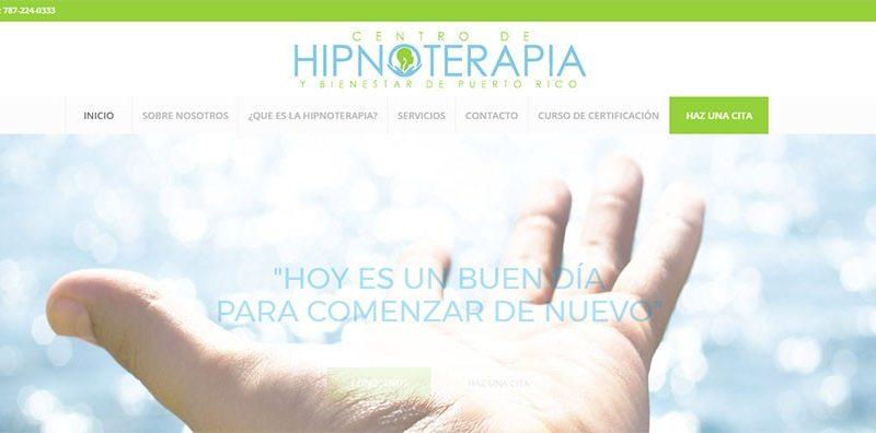 Edwebstudio hipnoterapia-800x396